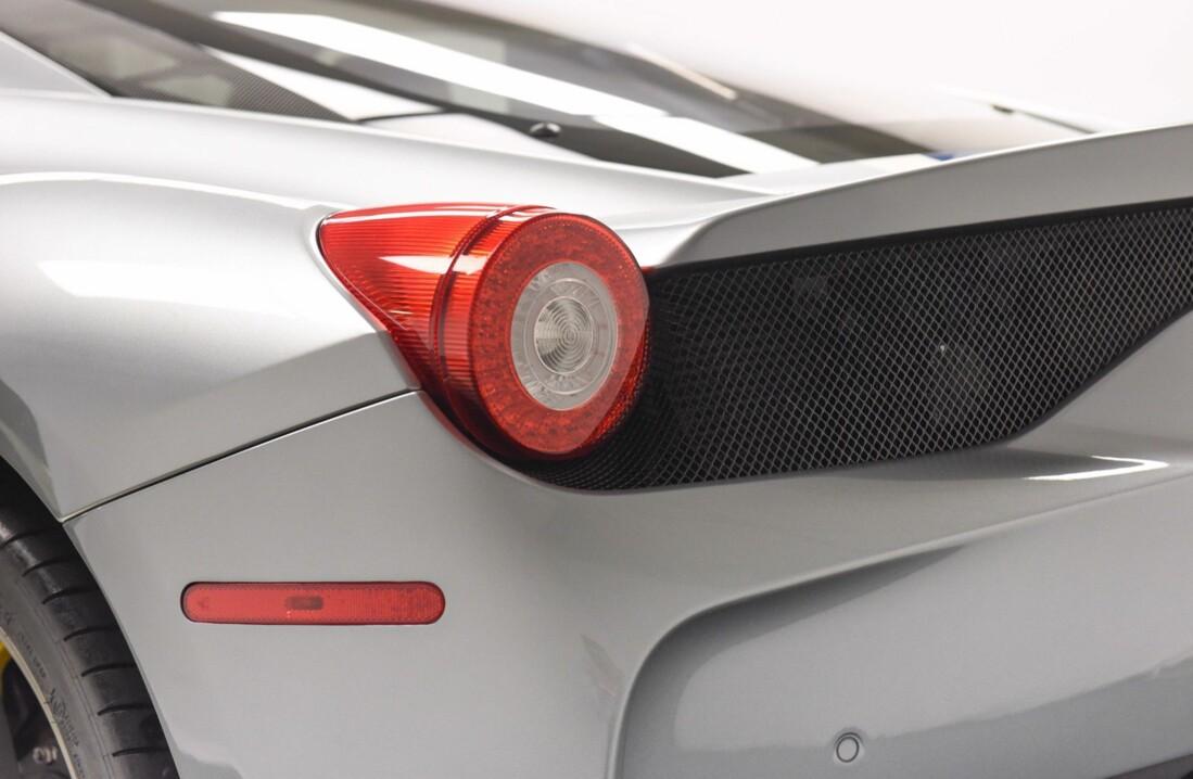 2015 Ferrari 458 Speciale image _614ad71c609d88.44859354.jpg