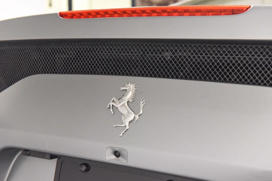 2015 Ferrari 458 Speciale image _614ad71d258819.72867302.jpg