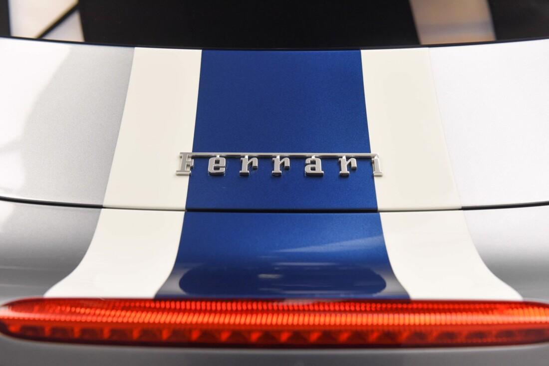 2015 Ferrari 458 Speciale image _614ad71ddb64e1.93729900.jpg