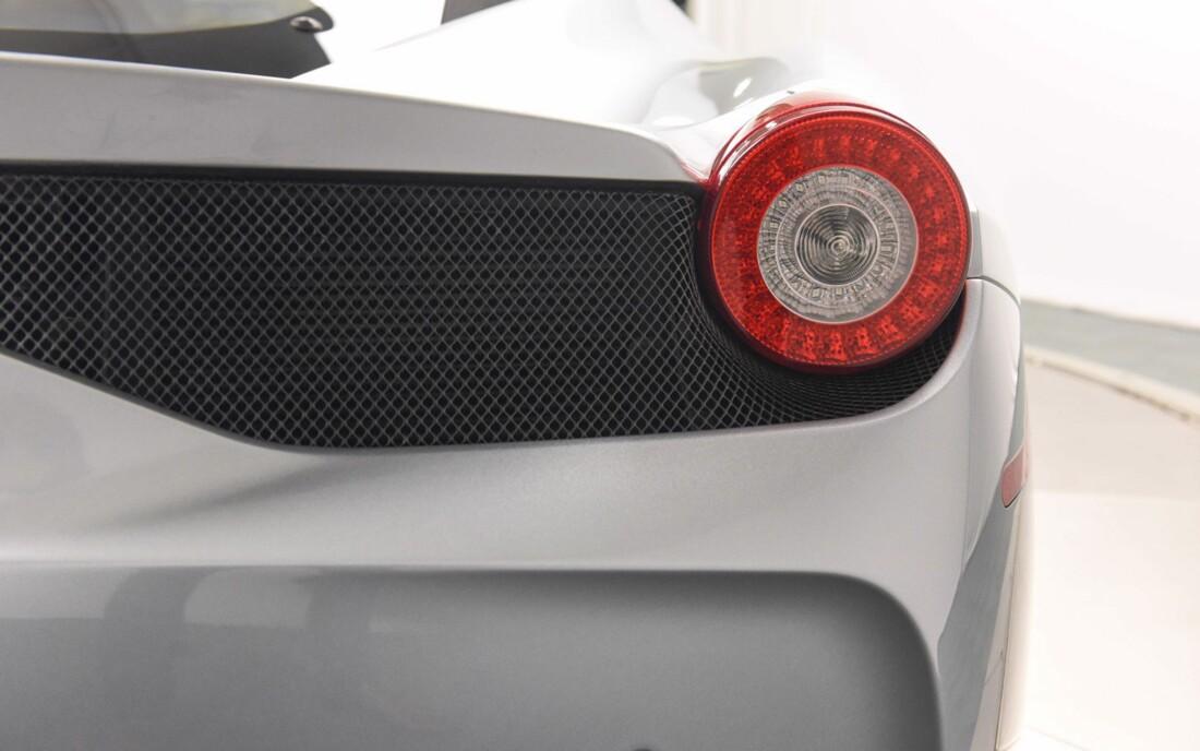 2015 Ferrari 458 Speciale image _614ad71f595396.77193680.jpg