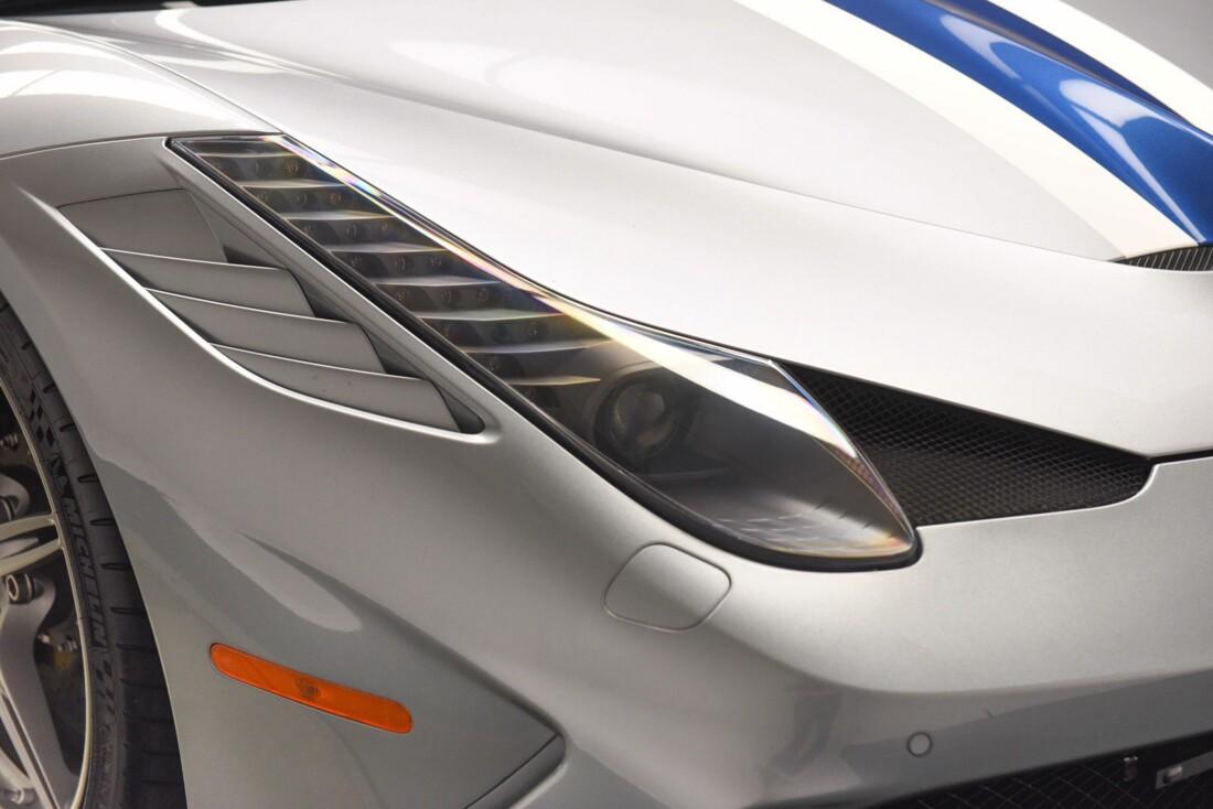 2015 Ferrari 458 Speciale image _614ad72014f842.21550170.jpg