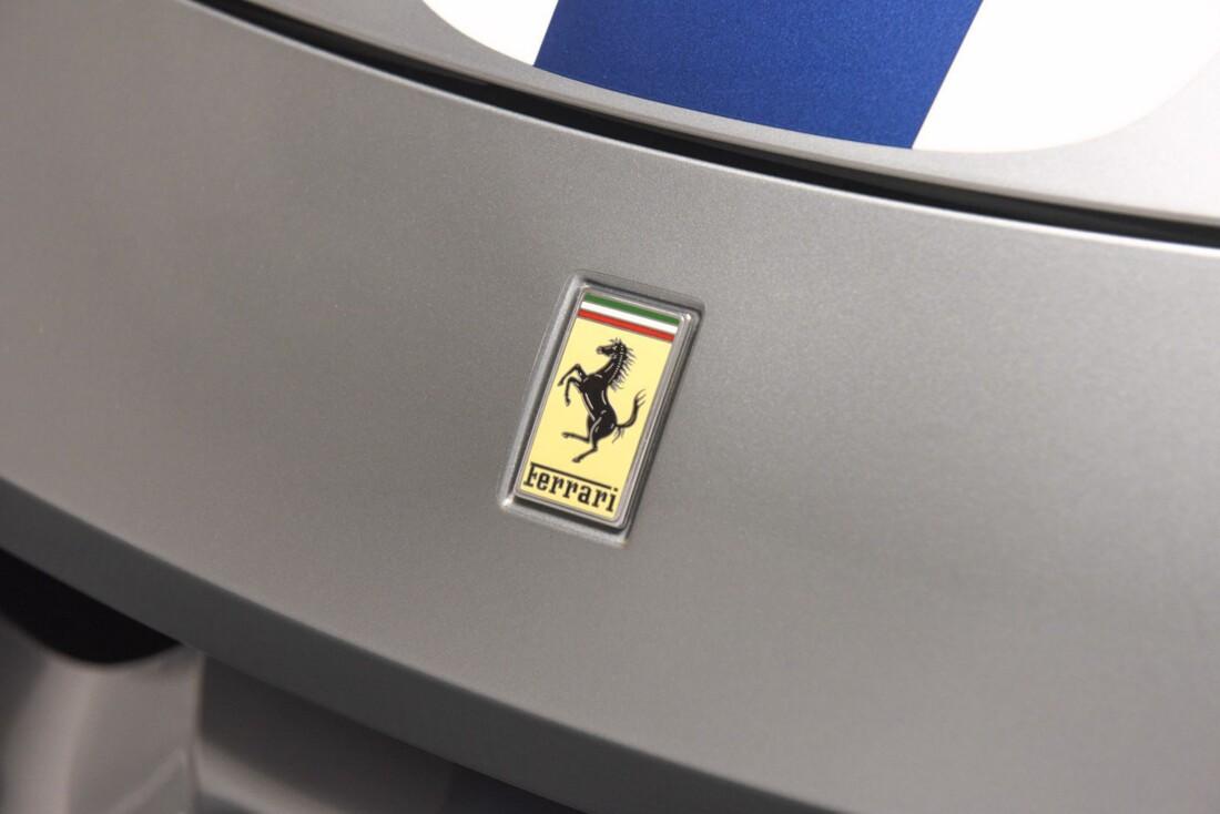 2015 Ferrari 458 Speciale image _614ad720c4aaa2.81336479.jpg