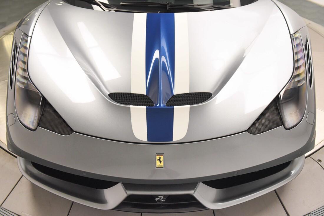 2015 Ferrari 458 Speciale image _614ad72291a2f2.78157731.jpg