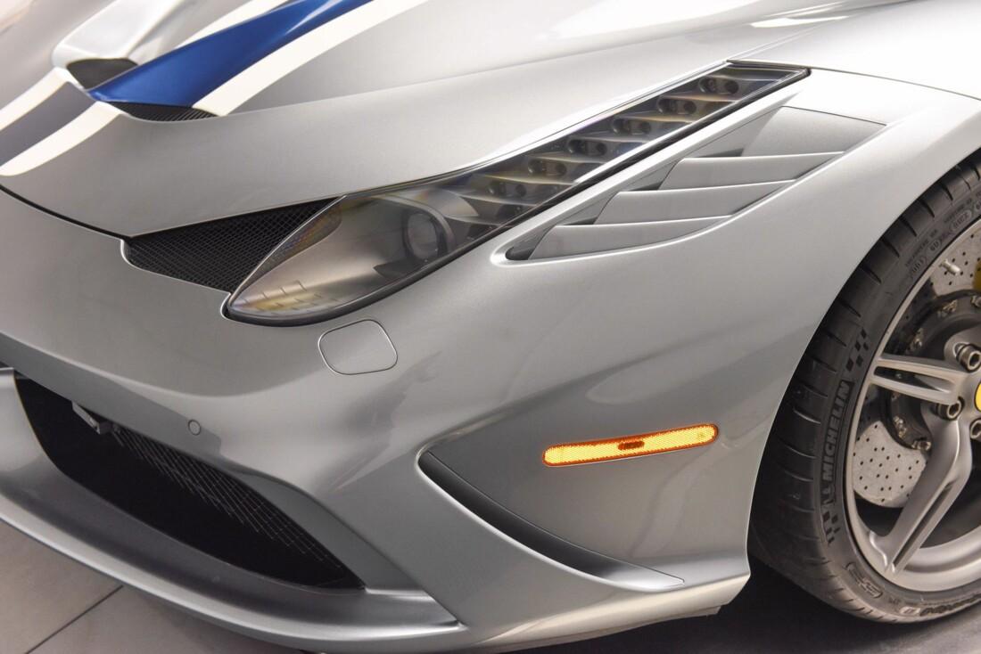 2015 Ferrari 458 Speciale image _614ad7236b7140.28271690.jpg