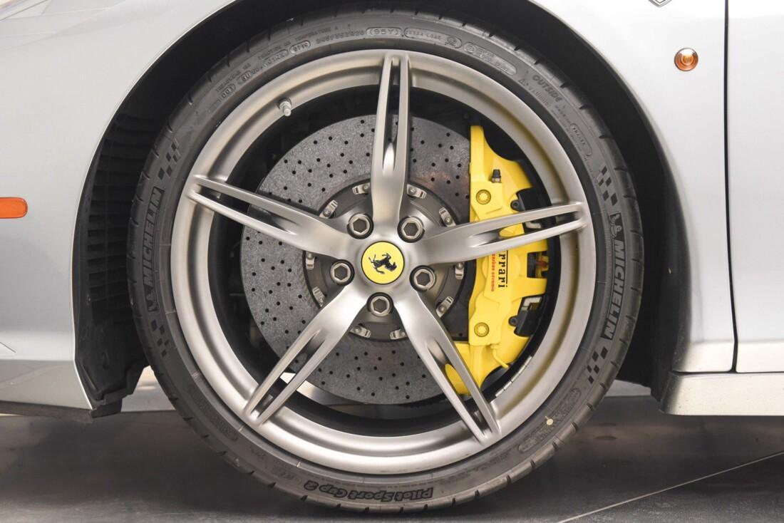 2015 Ferrari 458 Speciale image _614ad7250685a7.99005738.jpg