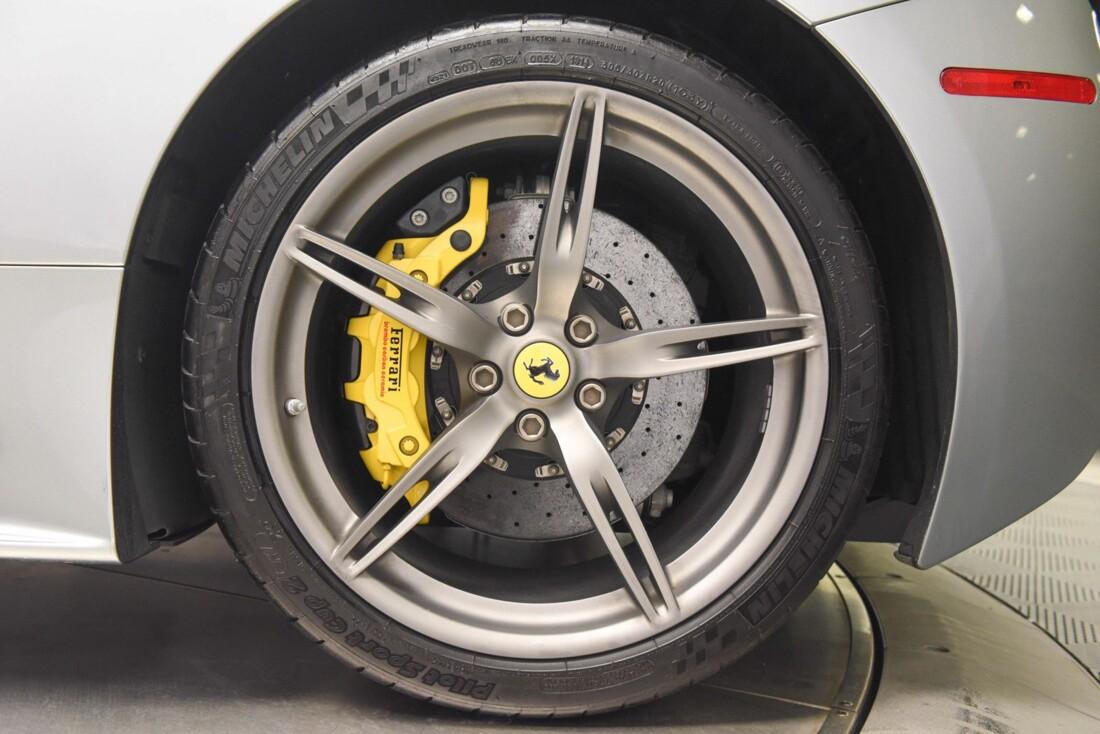 2015 Ferrari 458 Speciale image _614ad725be69a3.32546666.jpg