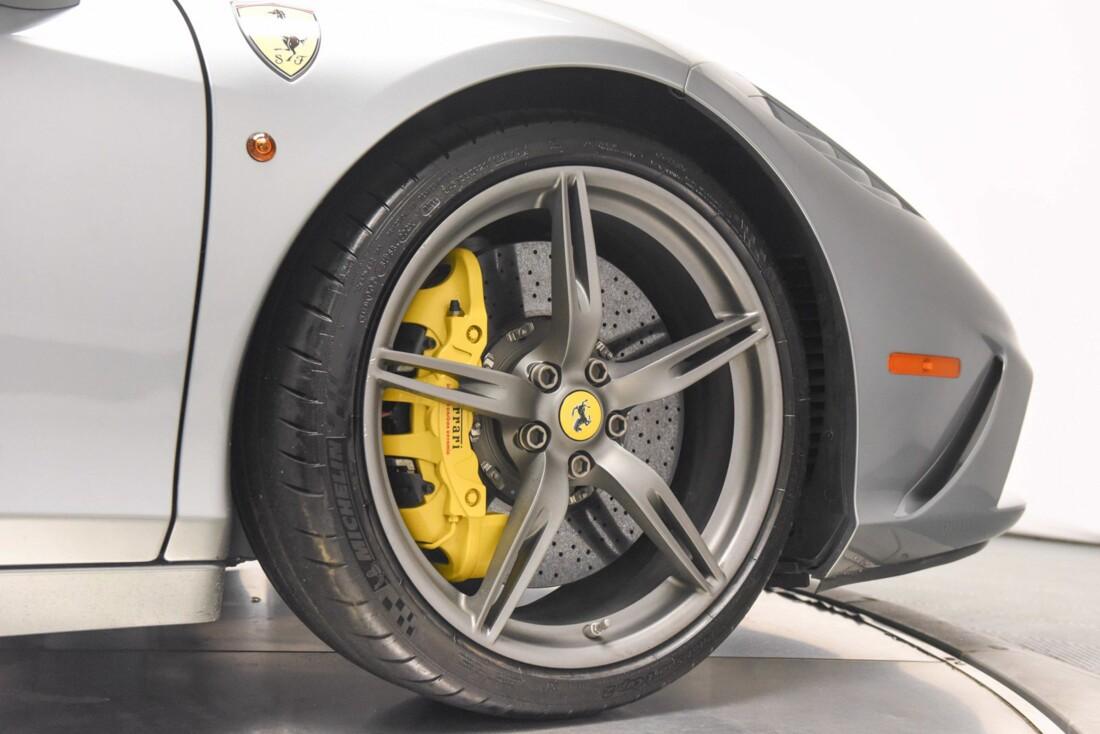2015 Ferrari 458 Speciale image _614ad7275c9321.77618643.jpg
