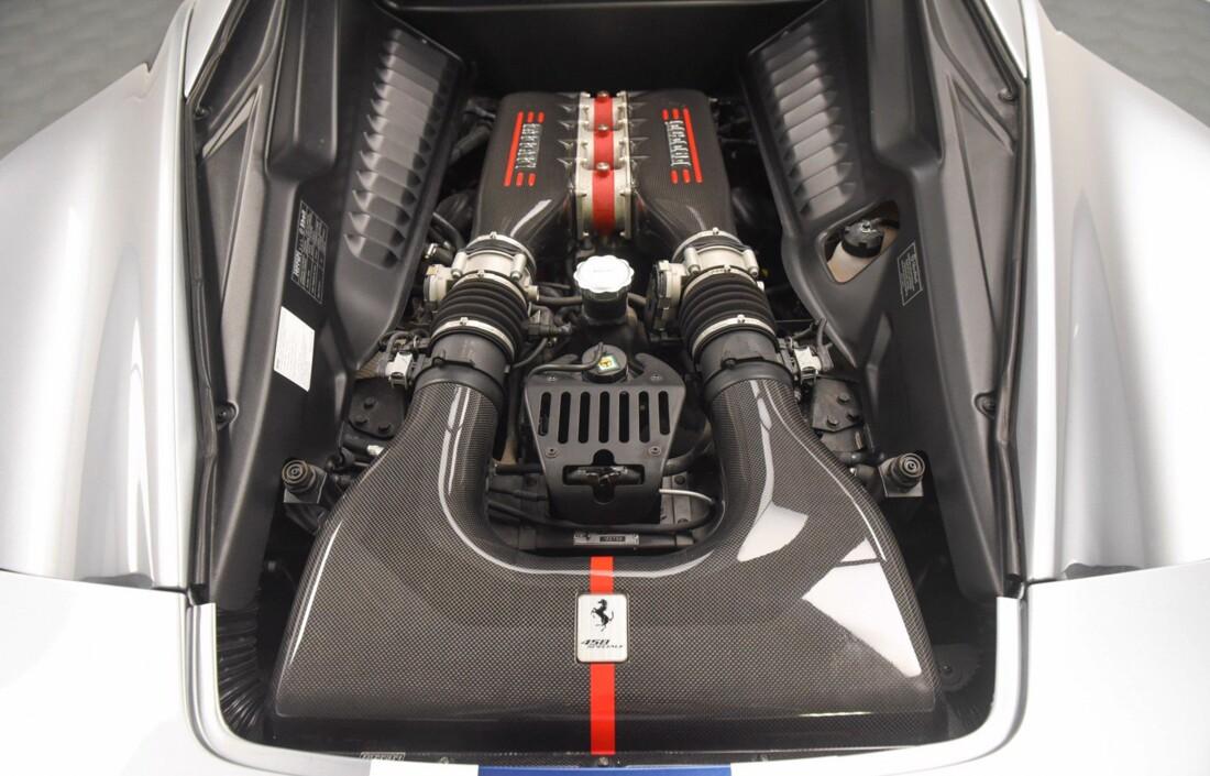 2015 Ferrari 458 Speciale image _614ad72867a575.30397383.jpg