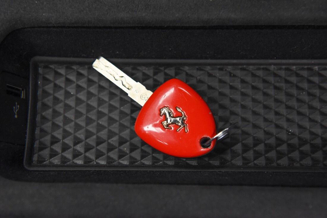 2015 Ferrari 458 Speciale image _614ad729e8abb6.78644437.jpg