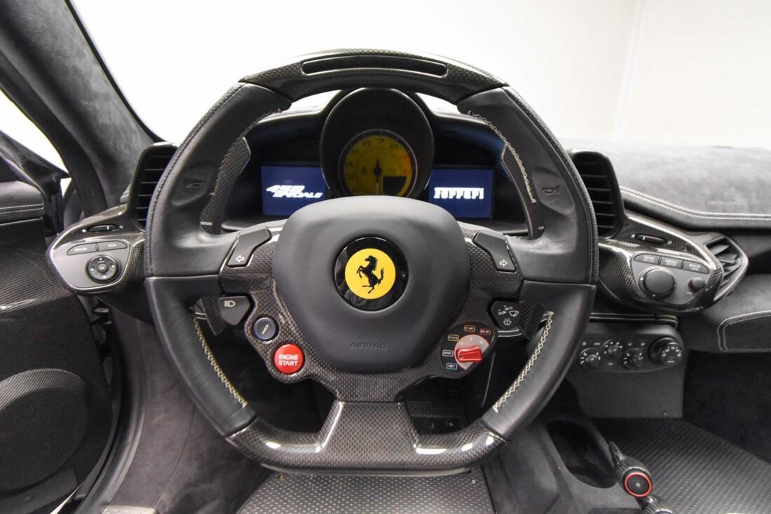 2015 Ferrari 458 Speciale image _614ad72b8f7fb6.75576836.jpg