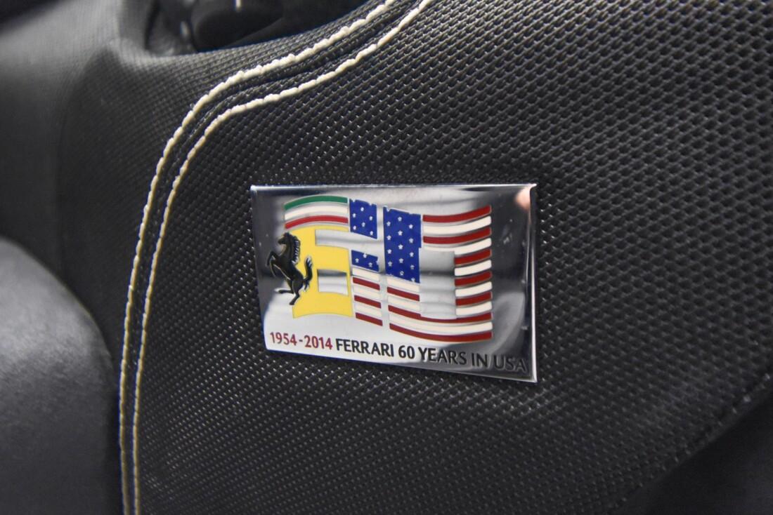 2015 Ferrari 458 Speciale image _614ad74c9205e6.12154727.jpg
