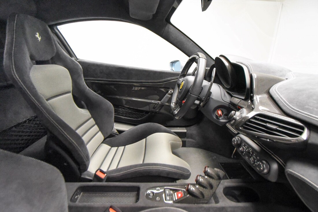 2015 Ferrari 458 Speciale image _614ad75595ca76.51589175.jpg