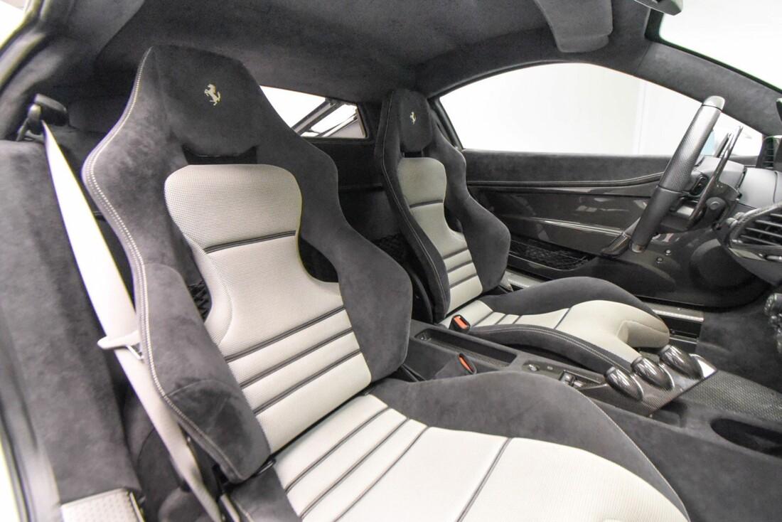 2015 Ferrari 458 Speciale image _614ad75a453f11.41595745.jpg