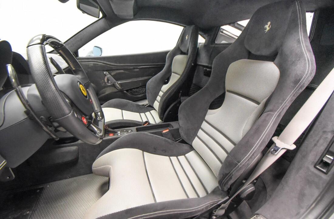 2015 Ferrari 458 Speciale image _614ad75e32dda2.23711098.jpg