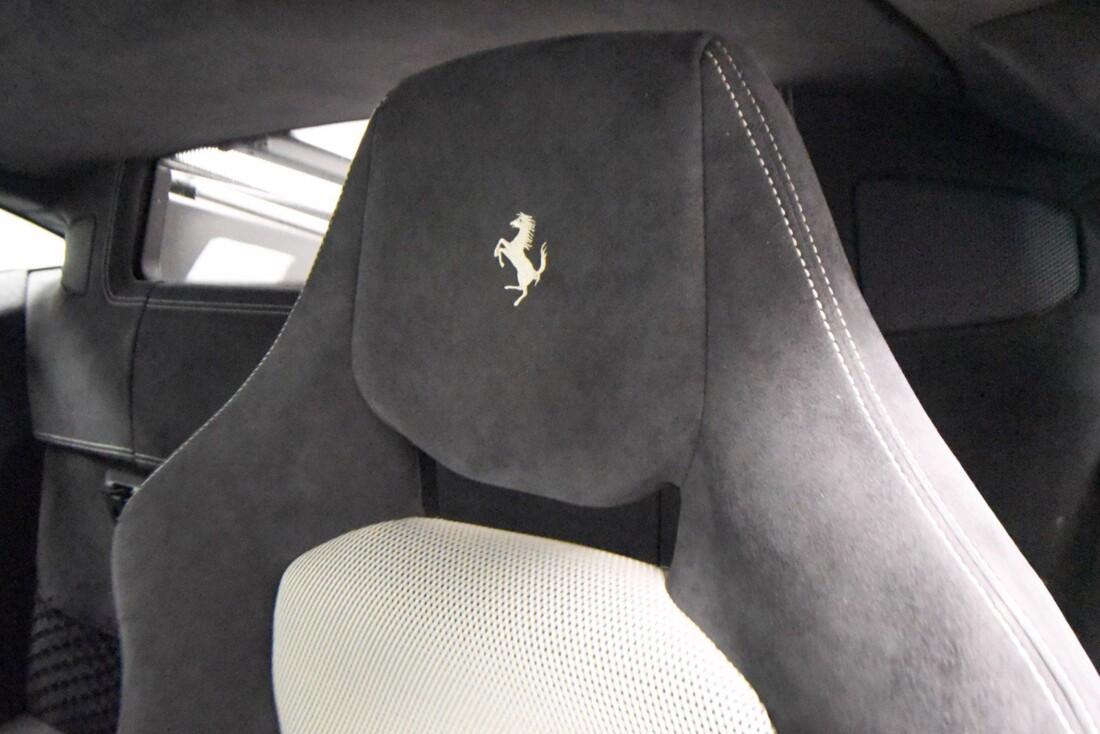 2015 Ferrari 458 Speciale image _614ad75fc8d186.09271110.jpg
