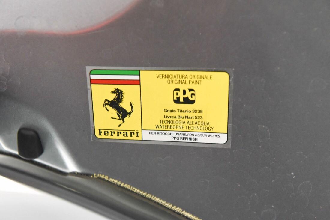 2015 Ferrari 458 Speciale image _614ad760c53799.97317297.jpg