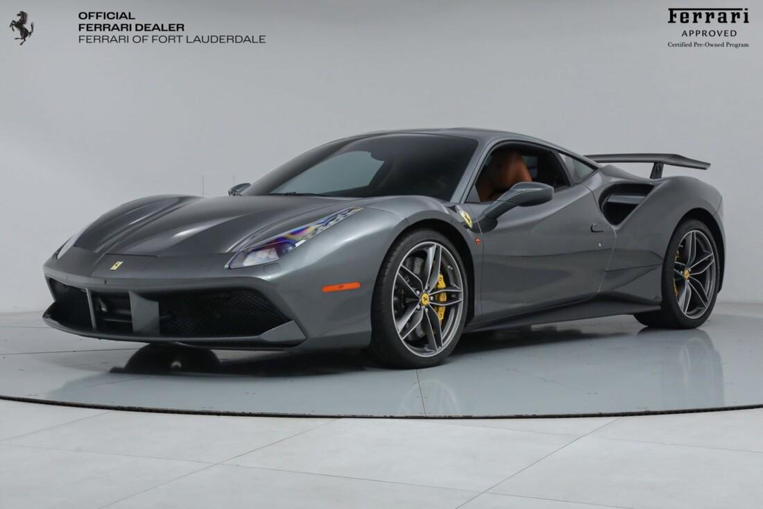 2016 Ferrari 488 GTB image _614c25faf2fa76.37492489.jpg