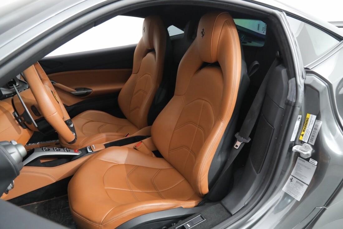 2016 Ferrari 488 GTB image _614c25fdaa2a85.51065900.jpg