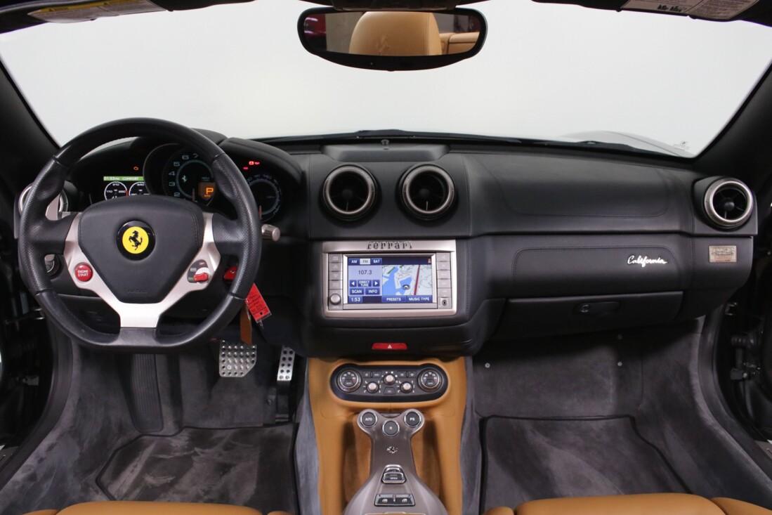 2012 Ferrari  California image _614c26c475ecd2.82439023.jpg