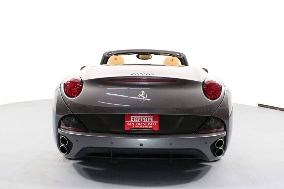 2012 Ferrari  California image _614c26cf17e4b5.04525705.jpg