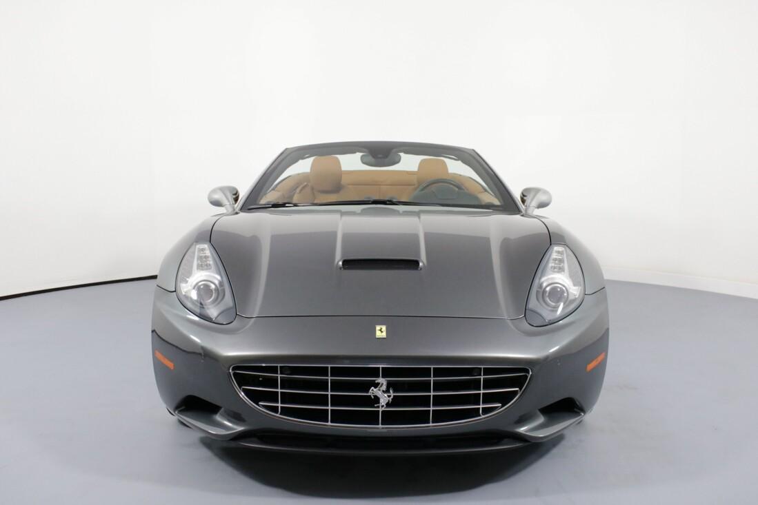 2012 Ferrari  California image _614c26dc650185.13516501.jpg