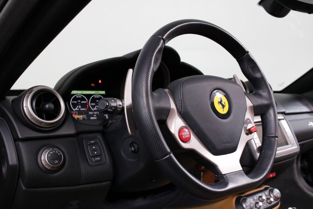 2012 Ferrari  California image _614c26e3301f92.85269677.jpg