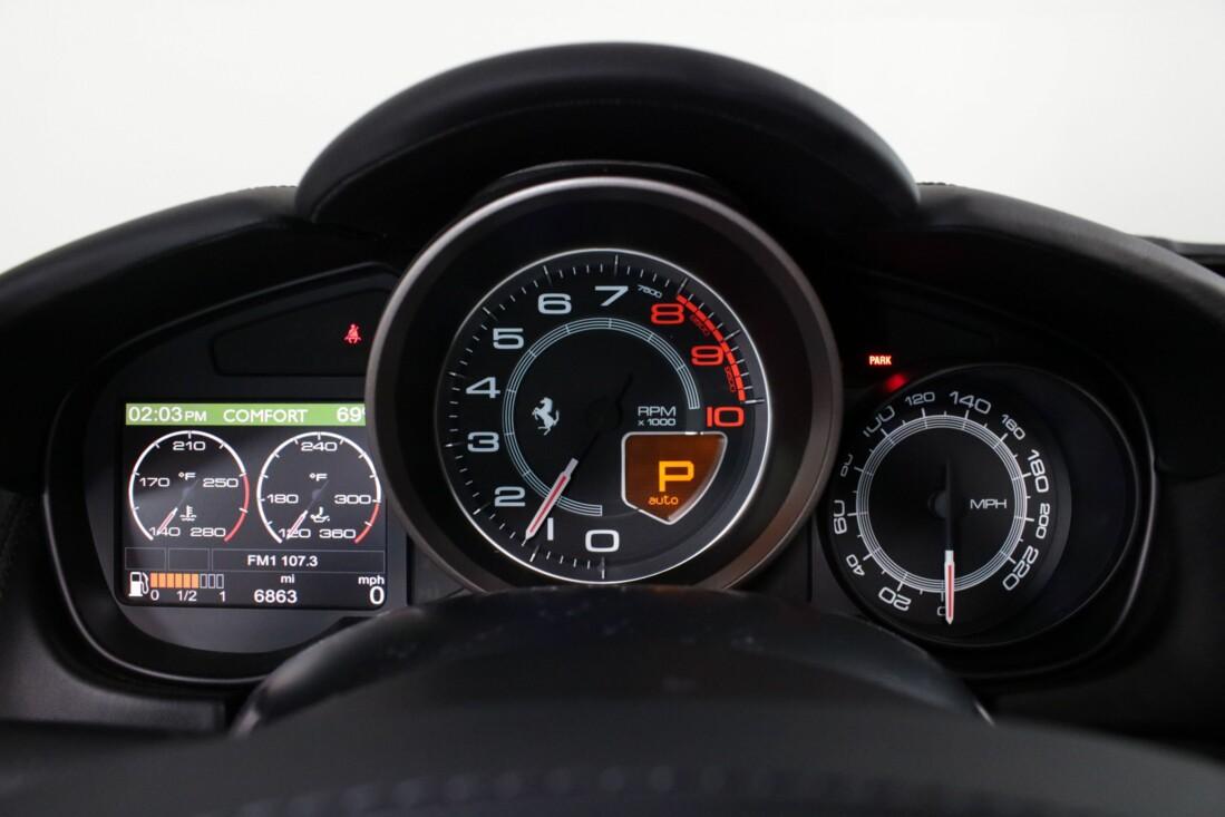 2012 Ferrari  California image _614c26ea403af1.58616427.jpg