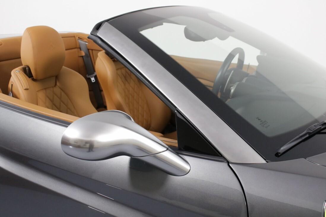 2012 Ferrari  California image _614c271fc2f475.39334912.jpg