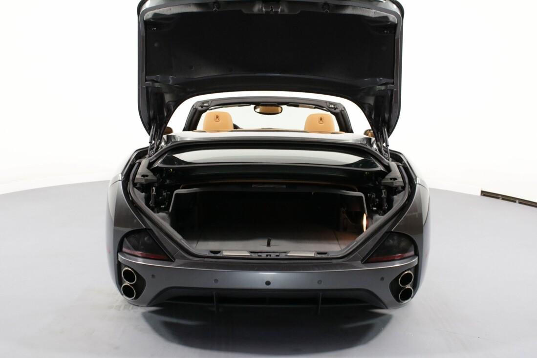 2012 Ferrari  California image _614c27233b3706.01371985.jpg