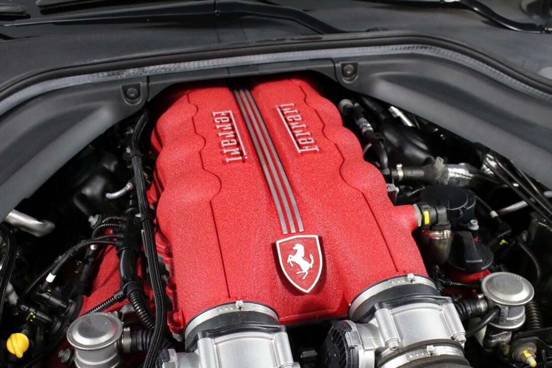 2012 Ferrari  California image _614c272a377fd5.07195320.jpg