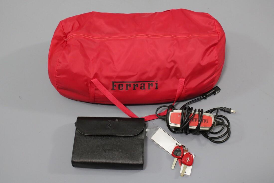 2012 Ferrari  California image _614c273b628311.12918458.jpg