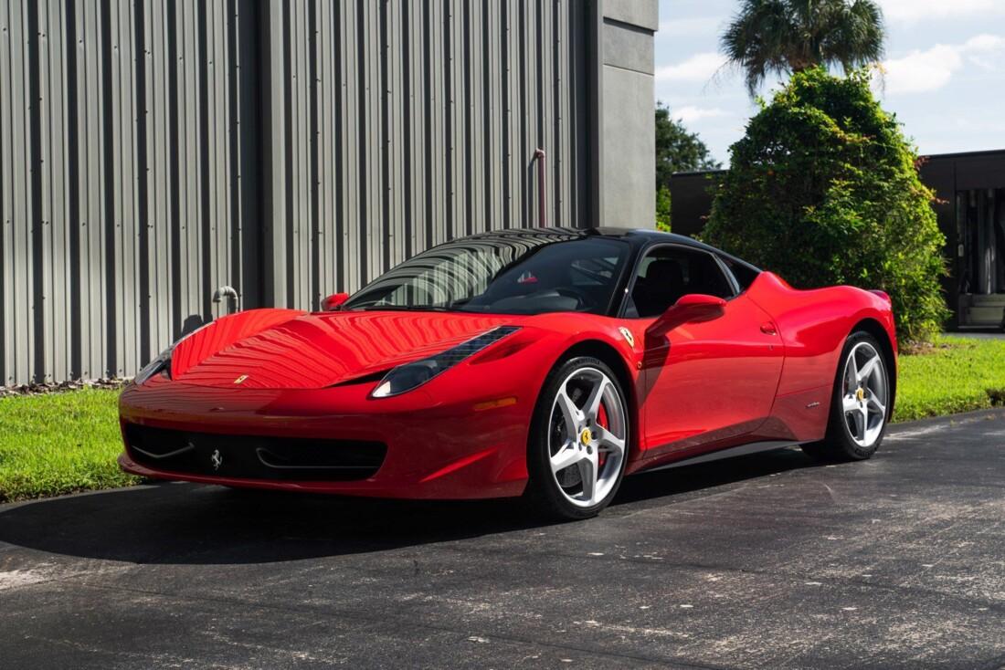 2011 Ferrari  458 Italia image _614c273f74de54.61762855.jpg