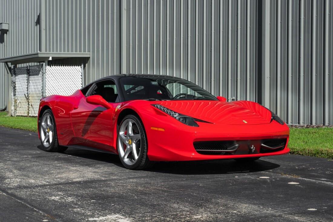 2011 Ferrari  458 Italia image _614c2744dbf270.95462309.jpg