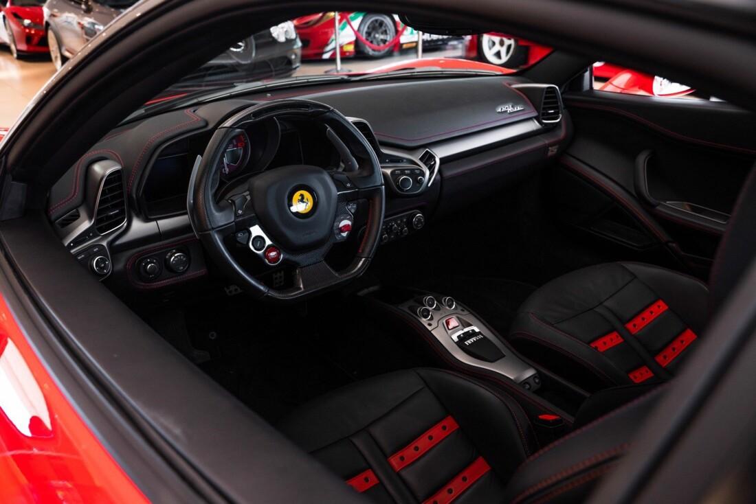 2011 Ferrari  458 Italia image _614c2746b28809.14791448.jpg