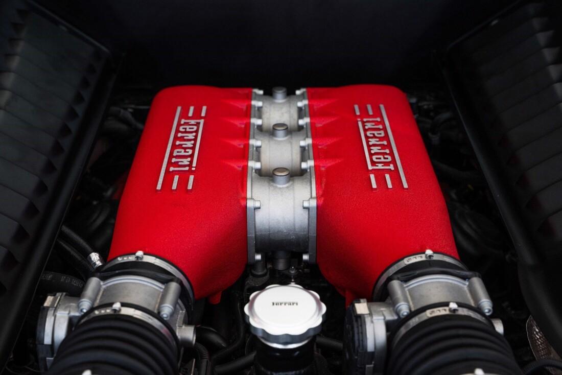 2011 Ferrari  458 Italia image _614c27479a6877.07257370.jpg