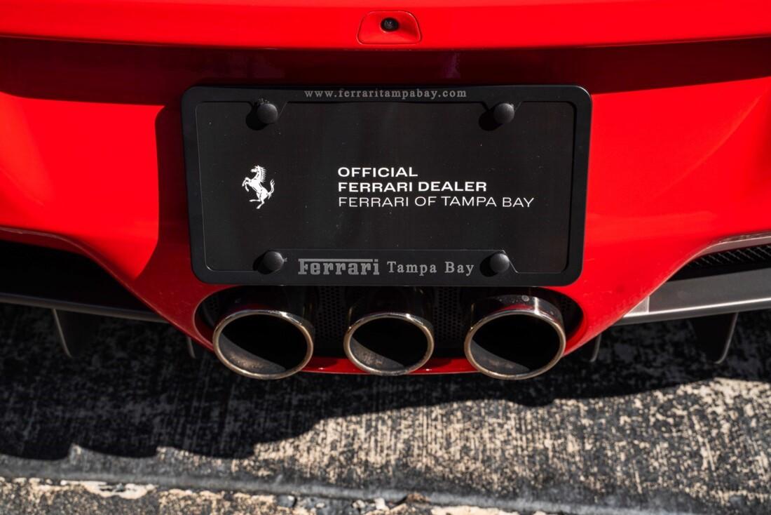 2011 Ferrari  458 Italia image _614c275d9cfa71.18293974.jpg