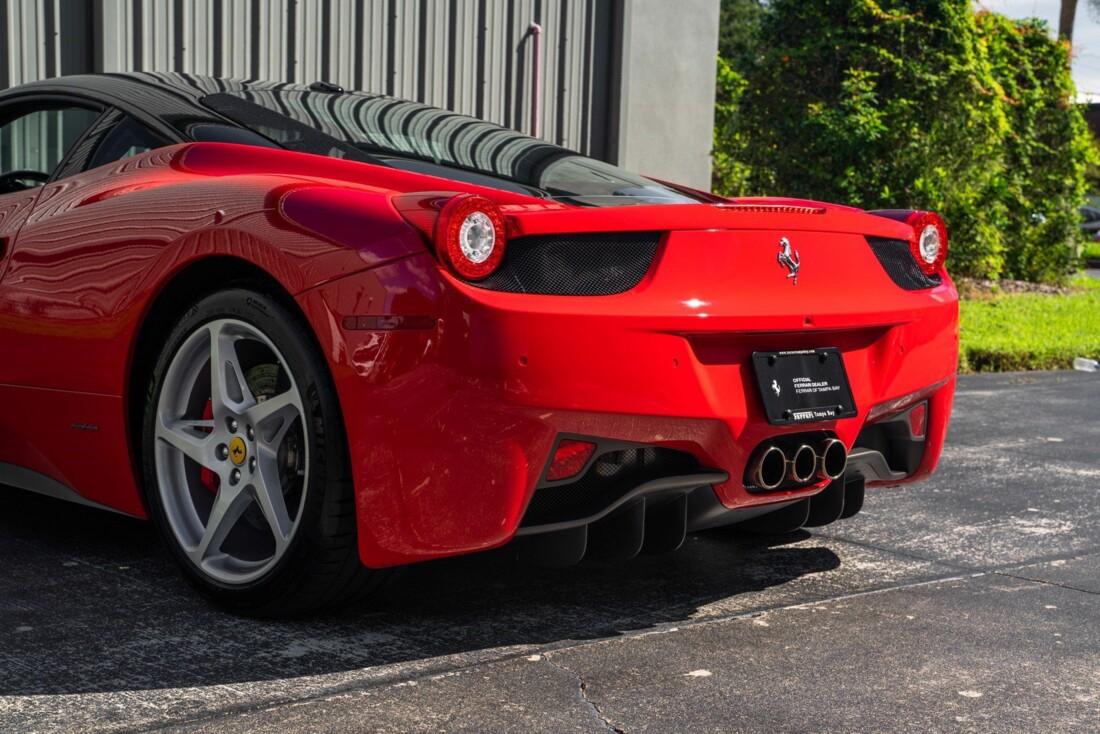 2011 Ferrari  458 Italia image _614c275e63f687.38682847.jpg