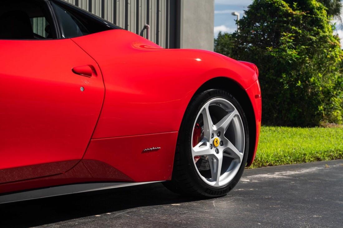 2011 Ferrari  458 Italia image _614c275f306411.73048135.jpg
