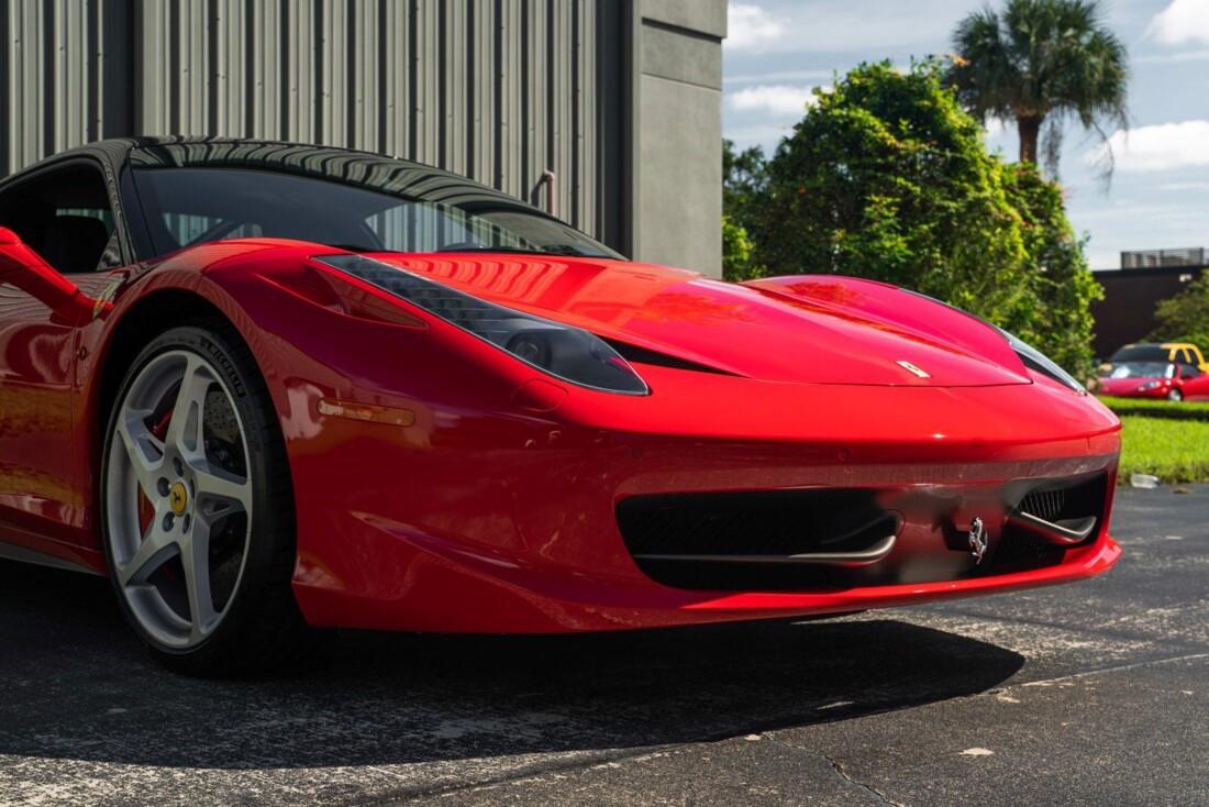 2011 Ferrari  458 Italia image _614c2764d77218.79226682.jpg