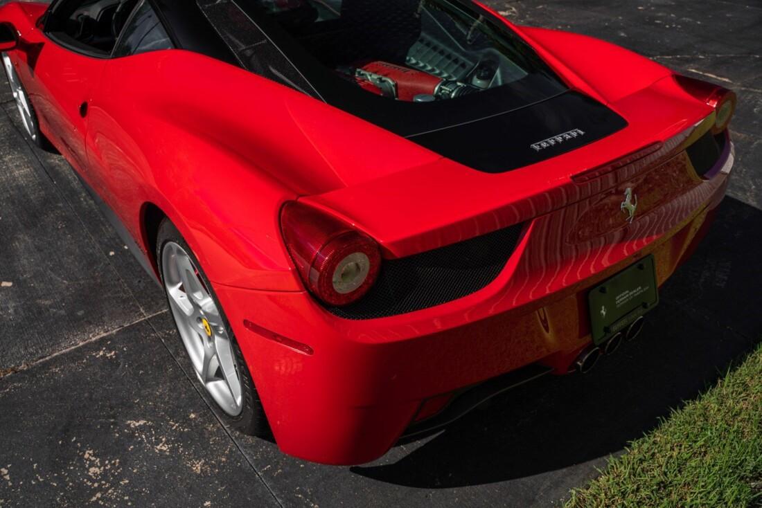 2011 Ferrari  458 Italia image _614c276592c925.54770556.jpg