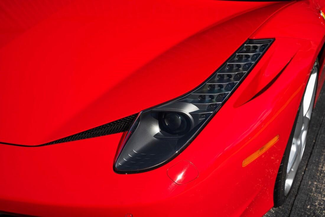 2011 Ferrari  458 Italia image _614c276741ddb4.37960414.jpg