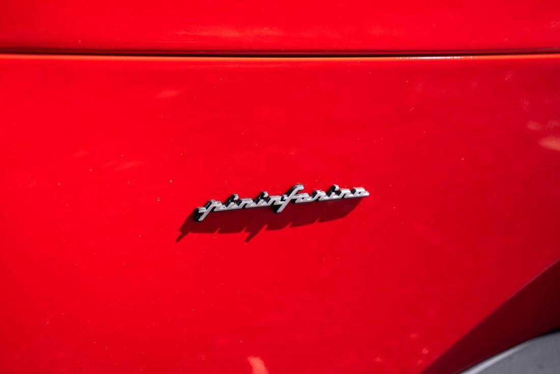 2011 Ferrari  458 Italia image _614c2769903e98.89270494.jpg
