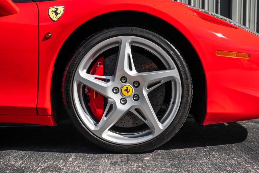 2011 Ferrari  458 Italia image _614c276a424767.41664265.jpg