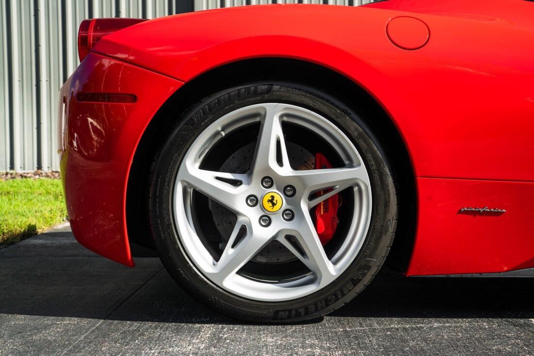 2011 Ferrari  458 Italia image _614c276cd8d908.33857169.jpg