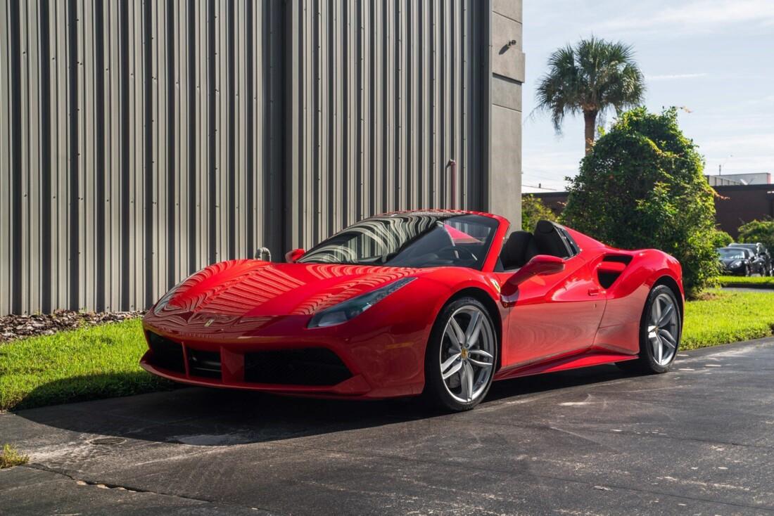 2017 Ferrari 488 Spider image _614c276e2b9b98.48017479.jpg