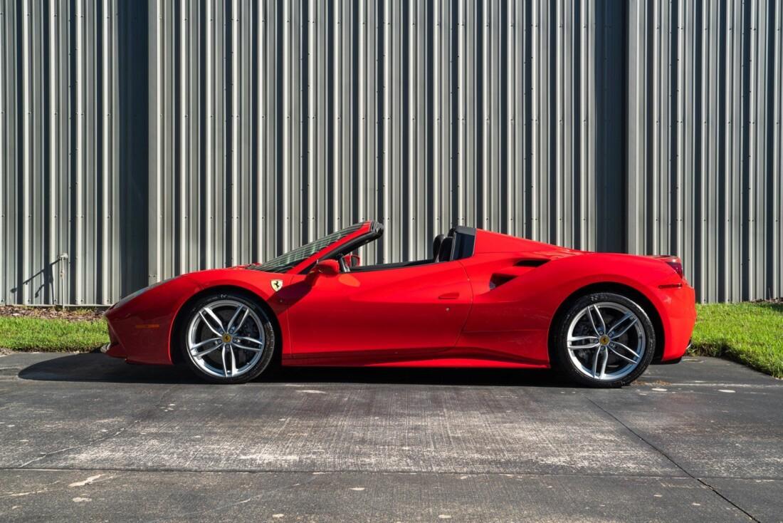 2017 Ferrari 488 Spider image _614c276f10d729.23838648.jpg