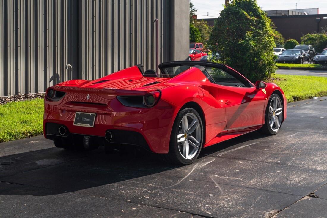 2017 Ferrari 488 Spider image _614c2771dee555.71004575.jpg