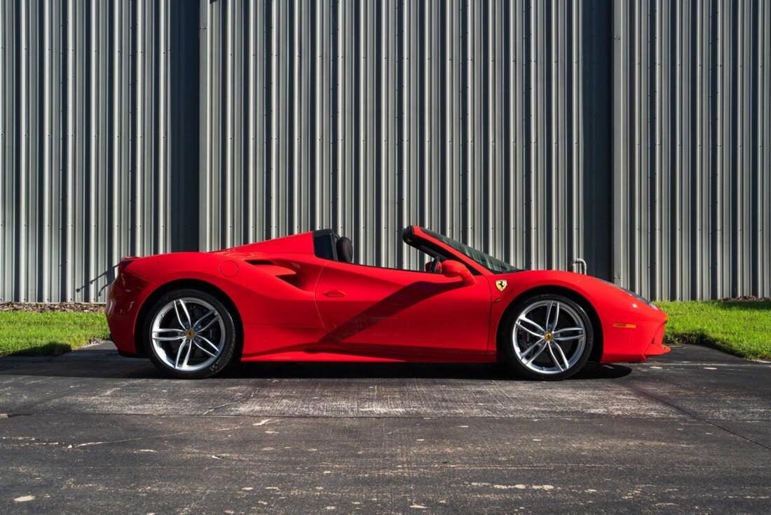 2017 Ferrari 488 Spider image _614c2772b553c9.62991696.jpg