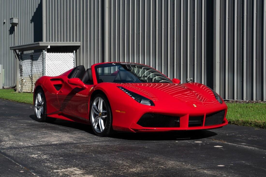 2017 Ferrari 488 Spider image _614c2773941160.11574137.jpg