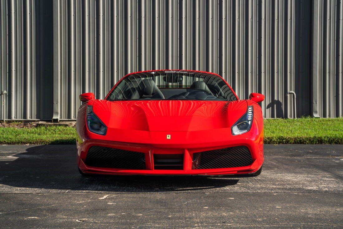 2017 Ferrari 488 Spider image _614c27746d88a8.23504896.jpg